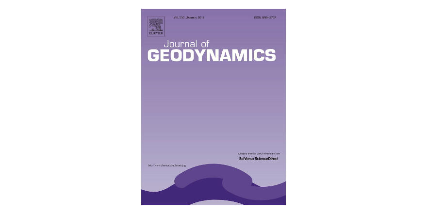 Analysis of vertical movements in eastern Sicily and southern Calabria (Italy) through geodetic leveling data