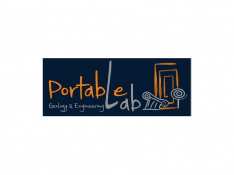 PortableLab s.r.l Spinoff of the University of Catania